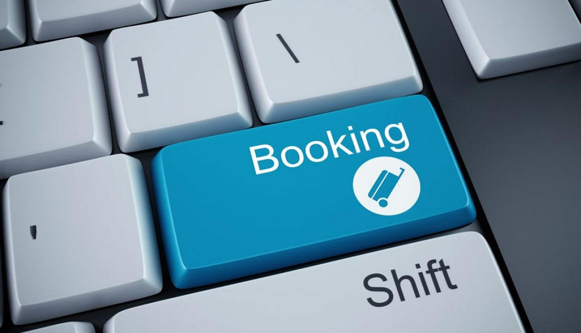 online-booking-system-rapidpage